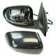 1AMRE03495-2014-16 Jeep Cherokee Mirror
