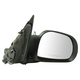 1AMRE03481-2014-16 Fiat 500 Mirror