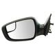 1AMRE03486-2014-16 Hyundai Elantra Mirror