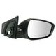 1AMRE03485-2014-16 Hyundai Accent Mirror