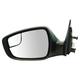 1AMRE03484-2014-16 Hyundai Accent Mirror