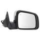 1AMRE03471-2011-17 Dodge Durango Mirror