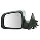 1AMRE03470-2011-17 Dodge Durango Mirror