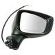 1AMRE03521-2014-16 Mazda 3 Mirror