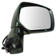 1AMRE03527-2014-16 Subaru Forester Mirror