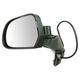 1AMRE03524-2014 Nissan Versa Note Mirror