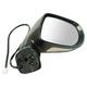 1AMRE03513-2013-15 Lexus RX350 RX450h Mirror