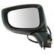 1AMRE03518-2014-16 Mazda 3 Mirror