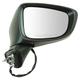 1AMRE03517-2014-16 Mazda 6 Mirror
