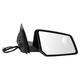 1AMRE03559-Mirror