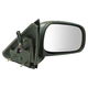1AMRE03563-Mirror