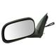 1AMRE03562-Mirror