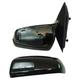 1AMRE03560-2007-10 Chrysler Sebring Mirror