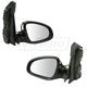 1AMRP01892-2012-16 Buick Verano Mirror Pair