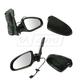 1AMRP01891-2012-16 Buick Verano Mirror Pair