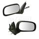 1AMRP01895-Mirror Pair