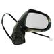 1AMRE03589-2013-15 Lexus RX350 RX450h Mirror