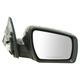 1AMRE03583-2012-13 Kia Soul Mirror