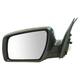 1AMRE03582-2012-13 Kia Soul Mirror