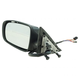 1AMRE03570-2011-16 Dodge Charger Mirror