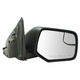 1AMRE03573-Ford Escape Mercury Mariner Mirror