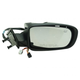 1AMRE03571-2011-16 Dodge Charger Mirror