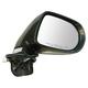1AMRE03587-2010-12 Lexus RX350 RX450h Mirror