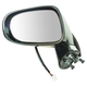 1AMRE03592-2010-12 Lexus ES350 Mirror