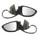 1AMRP01921-Volkswagen CC Passat Mirror Pair