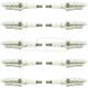NGETK00054-Ford Spark Plug