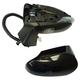 NSBMK00036-Nissan Rogue Rogue Select Fender Trim Pair  Nissan OEM 96319-JM00A  96318-JM00A