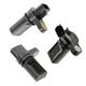 1AERK00359-Camshaft & Crankshaft Position Sensor Kit
