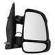 1AMRE03610-2014-17 Ram Mirror