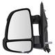 1AMRE03609-2014-17 Ram Mirror