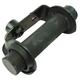 1ASMX00476-Honda CR-V Element Differential Damper