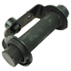 1ASFK05237-Infiniti G35 Nissan 350Z Steering & Suspension Kit
