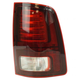 1ALTL02030-2013-18 Ram Tail Light