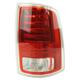 1ALTL02028-Ram Tail Light