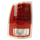 1ALTL02027-Ram Tail Light