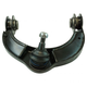1ASFU00301-2011-15 Control Arm with Ball Joint