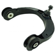 1ASFU00300-2011-15 Control Arm with Ball Joint