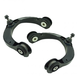 1ASFK05060-2011-15 Control Arm with Ball Joint Pair