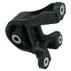 1AEMT00365-Honda CR-V Element Engine Mount
