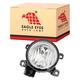 1ALFL00719-Honda Fog / Driving Light