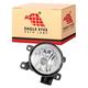 1ALFL00718-Honda Fog / Driving Light
