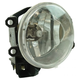 1ALFL00716-Fog / Driving Light