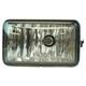 1ALFL00715-2015-17 Ford F150 Truck Fog / Driving Light