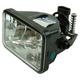 1ALFL00714-2015-17 Ford F150 Truck Fog / Driving Light