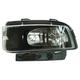 1ALFL00720-2005-13 Chevy Corvette Fog / Driving Light