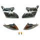 1ALHZ00056-2000-02 Chevy Cavalier Lighting Kit